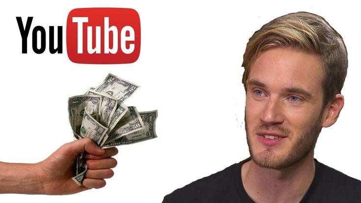 How Much Does PewDiePie Make ? - WATCH VIDEO here -> http://makeextramoneyonline.org/how-much-does-pewdiepie-make/ -    how much money do youtubers really make  Ever wonder How much Pew Die Pie makes on youtube? Is he the richest youtuber ? How much can you make on youtube ? In this video I will show you actual dollar figures of how much Felix Kjellberg makes. His net worth is calculated with an estimated...