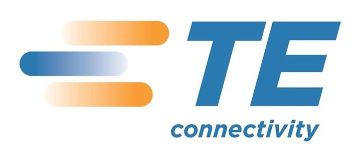 Welcome to our latest exhibitor - TE Connectivity #technology #photography #amazing #internet #newsoftheday #news #bestoftheday #wearabletechnology #wearables