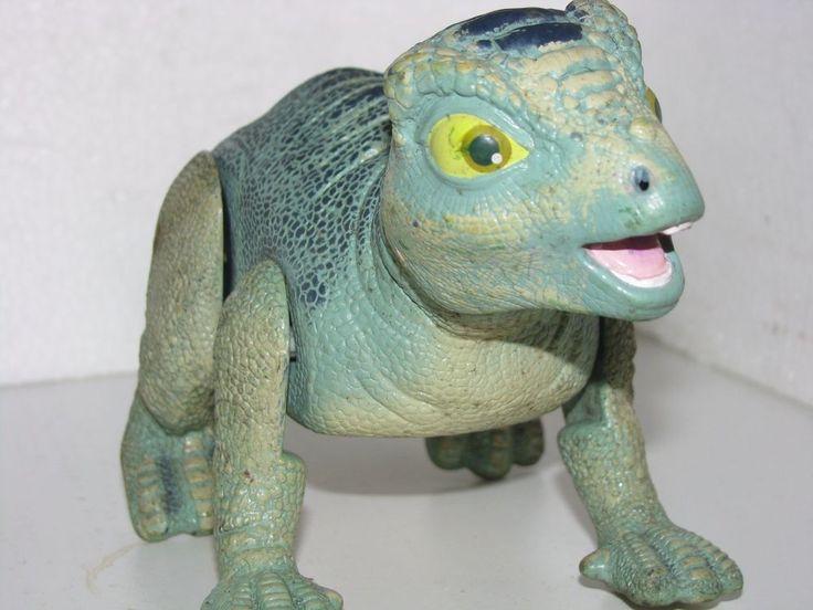 Disney Dinosaur Toys : Best disney dinosaur ideas on pinterest