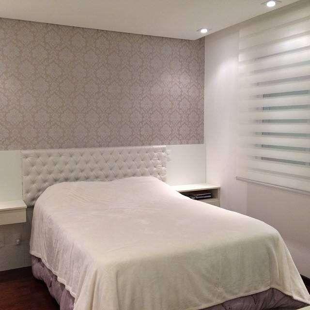 Contamos com grande experiência no segmento para oferecer cortinas persianas para quarto de excelente qualidade. Atendemos todas as solicitações por cortinas persianas para quarto com muita rapidez e competência.