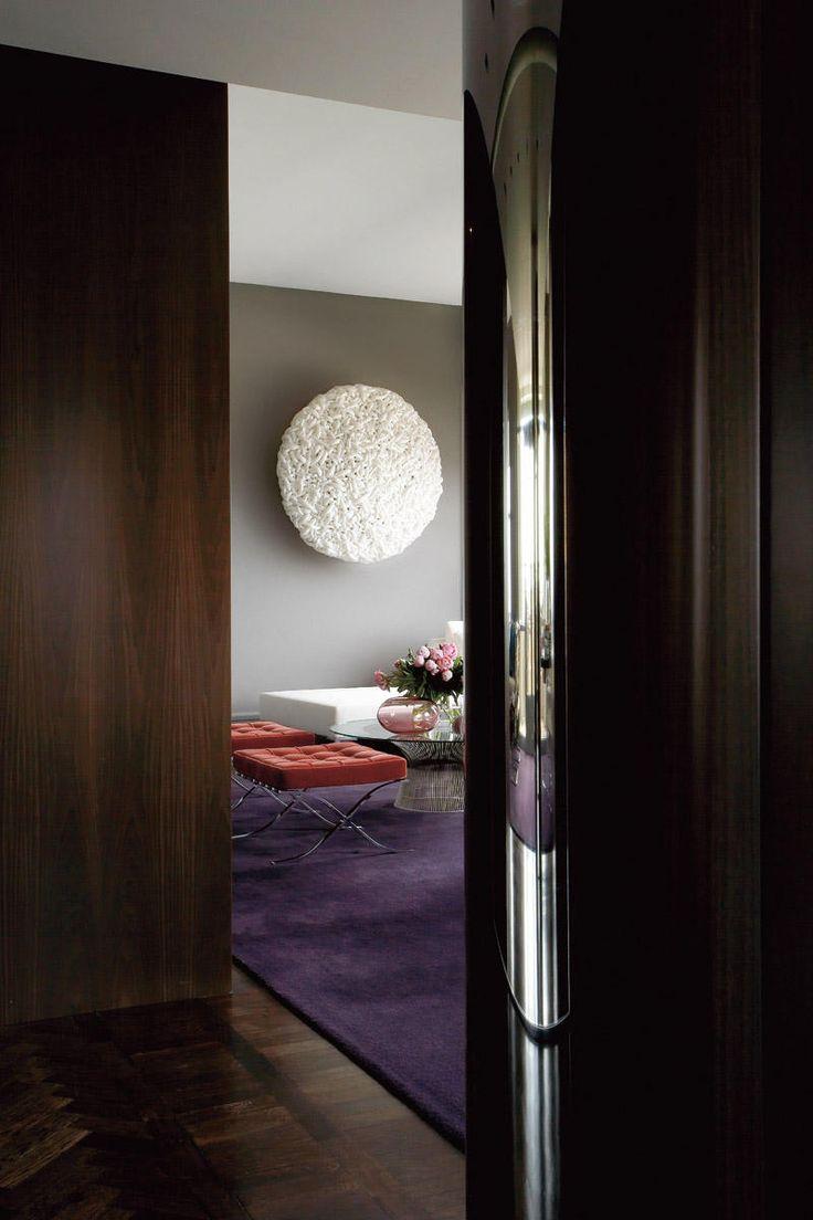Interior Design Ideas: Bathroom Designs, Kitchen Designs; Design Ideas for Your Home and More!
