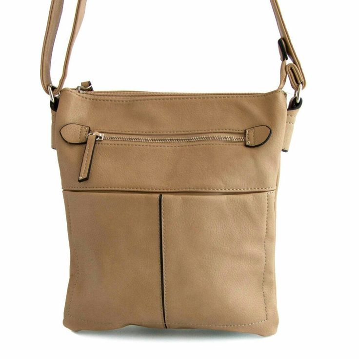 messenger beige great for travelling wonderful for everyday great for man and woman