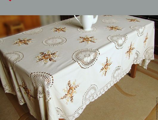 120 round tablecloth 90 inch
