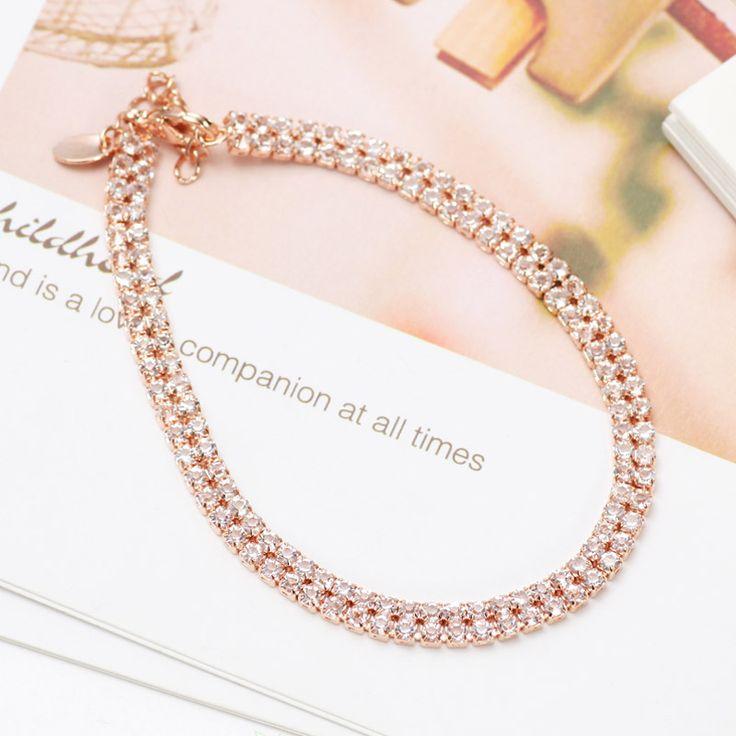 Austrian Crystal Gold Plated Big Bohemian Long Dangle Drop Earrings For Women Indian Fashion Jewelry  Love JS9 Like if you remember http://www.lolfashion.net/product/neoglory-austrian-crystal-gold-plated-big-bohemian-long-dangle-drop-earrings-for-women-indian-fashion-jewelry-2016-love-js9/ #Jewelry #shop #beauty #Woman's fashion #Products
