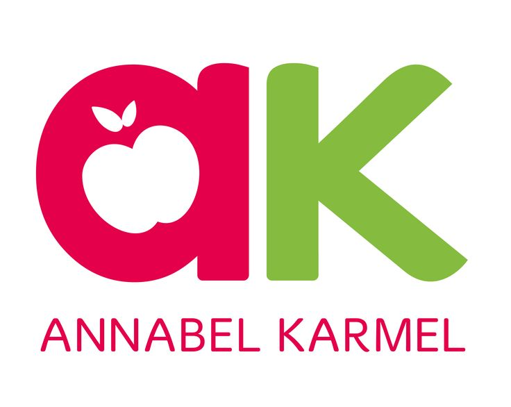 Annabel Karmel | Recipes, Baby Food, Books & Products for Babies and Children