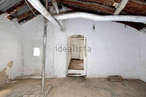 Imagen de casa rural en Padul