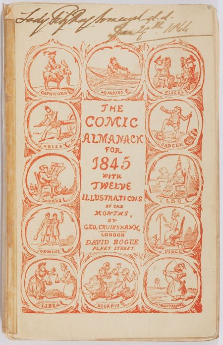 Year Calendar Jsf : Best images about old calendars almanackor on