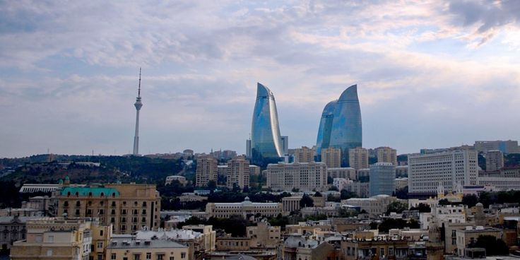 Azerbaijan's Religious Intolerance Against Jehovah's Witnesses