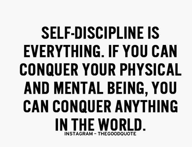 8 best Jocko Willink on self discipline images on Pinterest