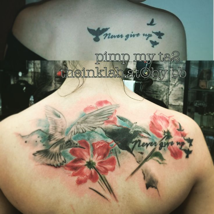 28 best the ink lab images on pinterest lab for Ink lab tattoo
