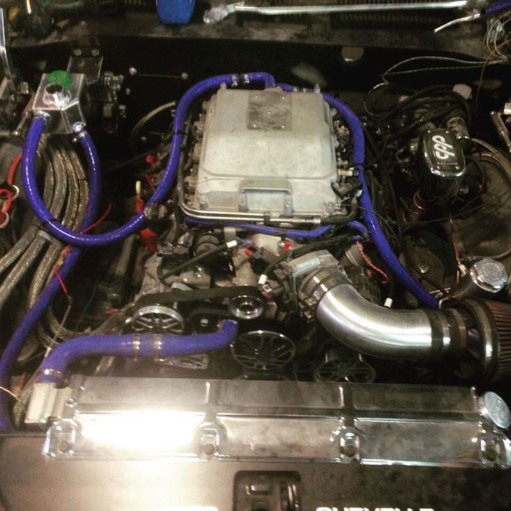 509 Best Images About Engine Or Body Mods On Pinterest