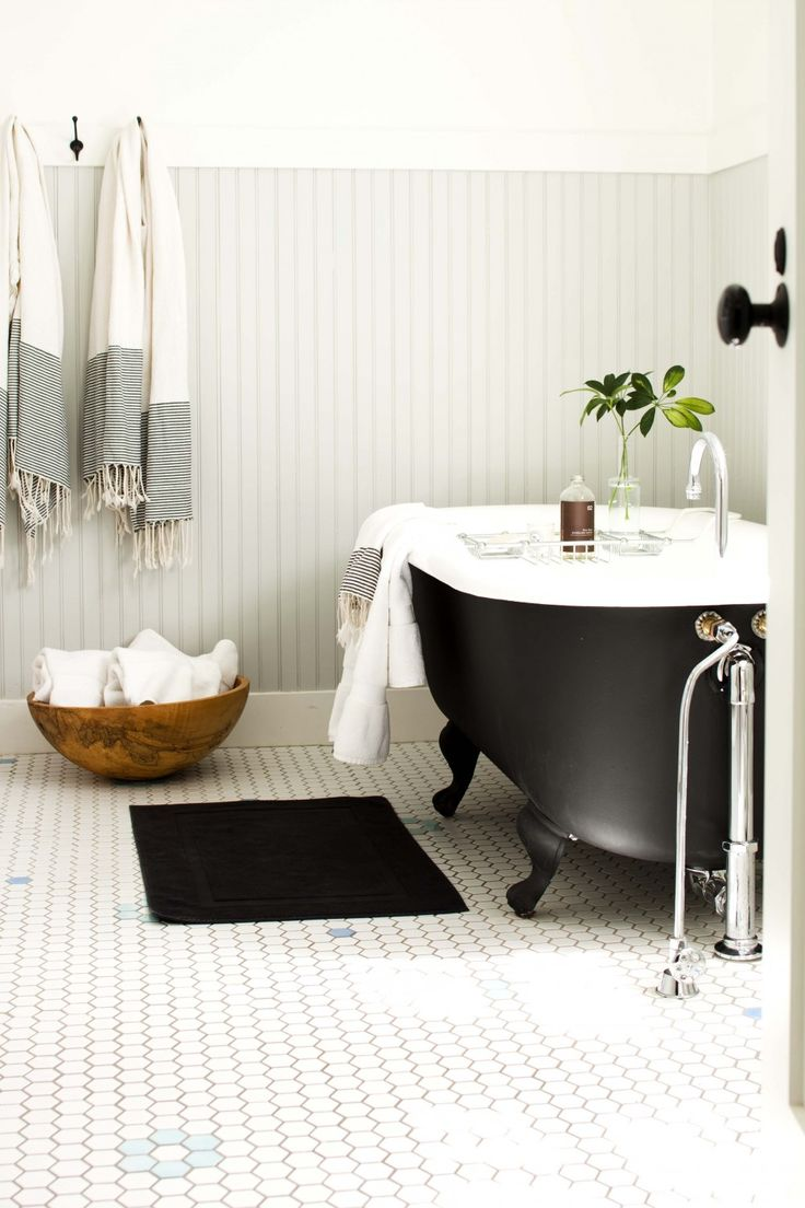 Bathrooms with clawfoot tub pictures - Portfolio Bathroom Bathmaster Bathroomthrone Roomclawfoot Tubsbathroom