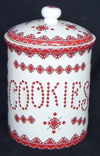 Cookie Jars For Sale Online Enchanting Cookie Jars For Sale Online Interesting For Sale Online At More Than