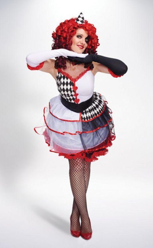 harlequin costume harlequin costumehalloween costume women - Halloween Costumes Harlequin