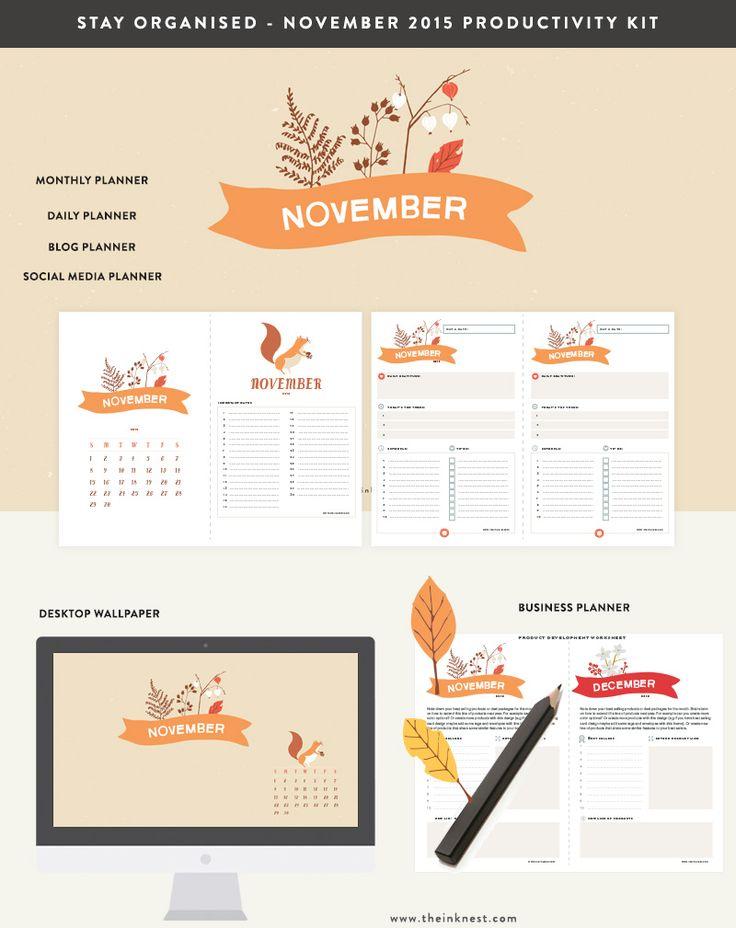 Calendar Planner Wallpaper : Best desktop and iphone wallpapers images on pinterest