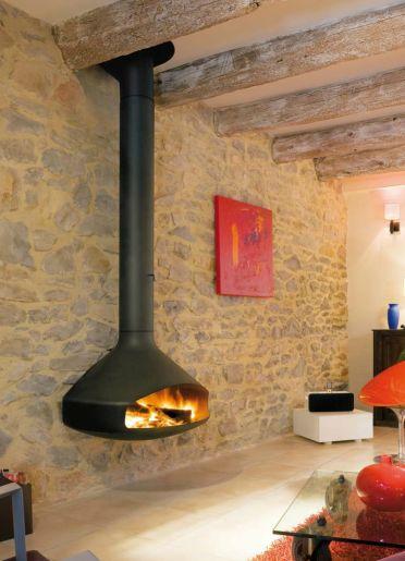 wood burner option                                                       …
