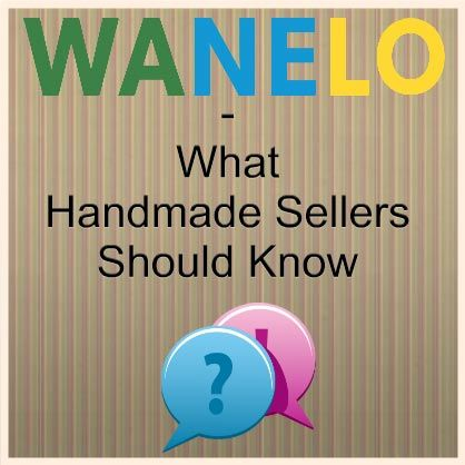 What-Handmade-Sellers-Should-Know