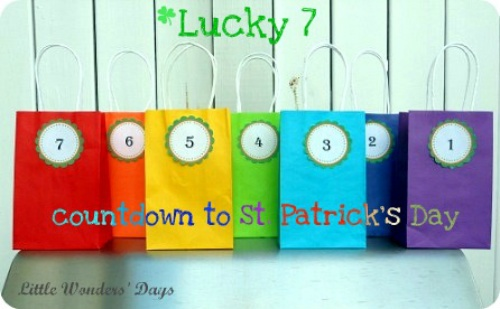 64 st. patricks day printables, food, traditions and craftsCrafts Ideas, For Kids, Holiday Activities, Food Crafts, Favors Bags, St Patricks Day, St Patti, Saint Patricks, Holiday Crafts