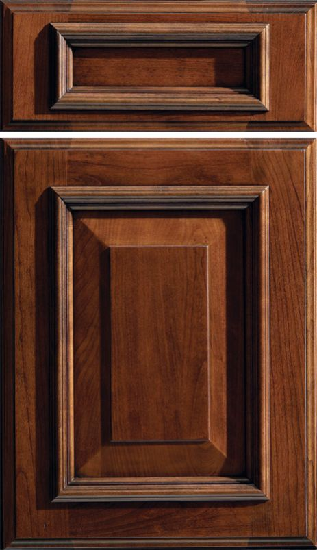 Raised Panel Cabinet Doors Dura Supreme Cabinetry