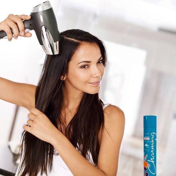 Bad Hair Day?: Conheça os hábitos que estão a estragar o seu cabelo. #Bad #Hair #Day? #Conheça os #hábitos que estão a #estragar o seu #cabelo   #saudável #sedutor #cuidados #diários #hábitos #TrendyNotes #deixar de #estragar o seu #cabelo e torná-lo #mais #saudável e #brilhante #secar #cabelo