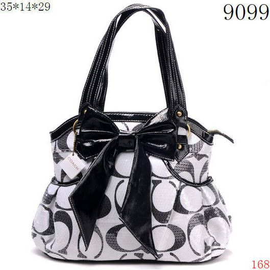 designer coach bags z1dh  handbags Coach Leather Hamptons Carryall Bag Purse Black F Authentic  Guaranteed with Coach Tissue Paper & Box Available Apparel