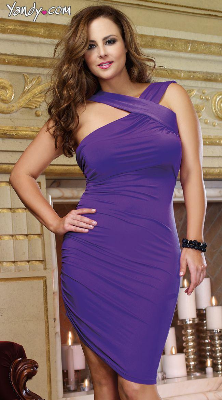 179 best plus size fashon images on pinterest | women's fashion