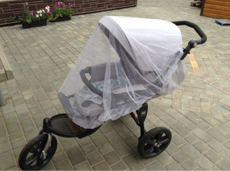 Best Baby Stroller Pram Mosquito Insect Net Pram accessories, stroller accessories, pram bags, pram parasol, pram covers, pram hooks, stroller bag, stroller cover, stroller rain cover, pram footmuff, pram clips, baby strollers, umbrella stroller, stroller blanket, stroller fan, baby trend stroller, stroller travel bag, newborn pram, Car Safety Seat Sleep Positioner, Baby Pram Cushion Pad, pram bottle bag, Stroller Warmer Gloves, stroller cushion, Waterproof Pram Pad, Waterproof Stroller pad