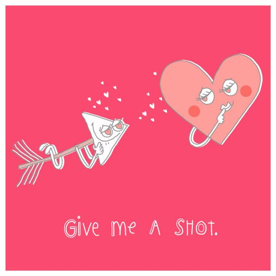 324 best images about Valentines Day – Sweet Valentine Card