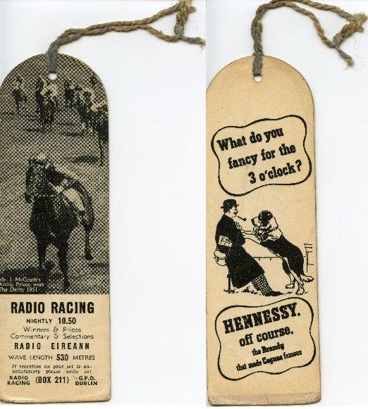 Radio Racing