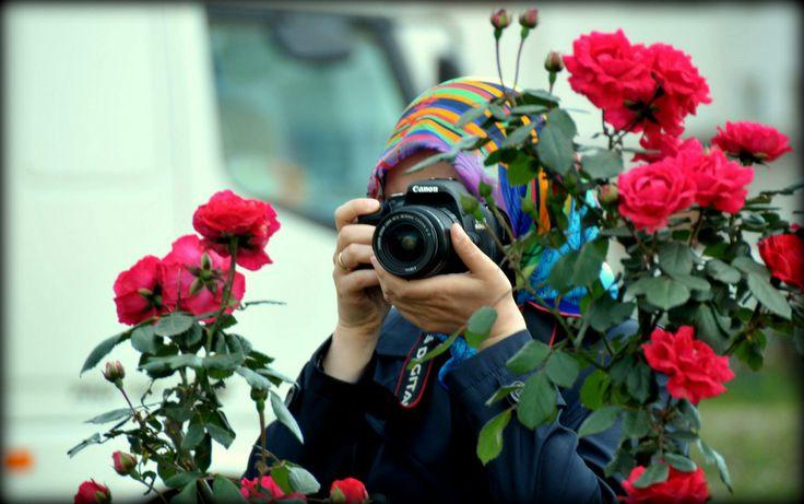 Özgür Foto