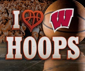 Wisconsin Badger Basketball