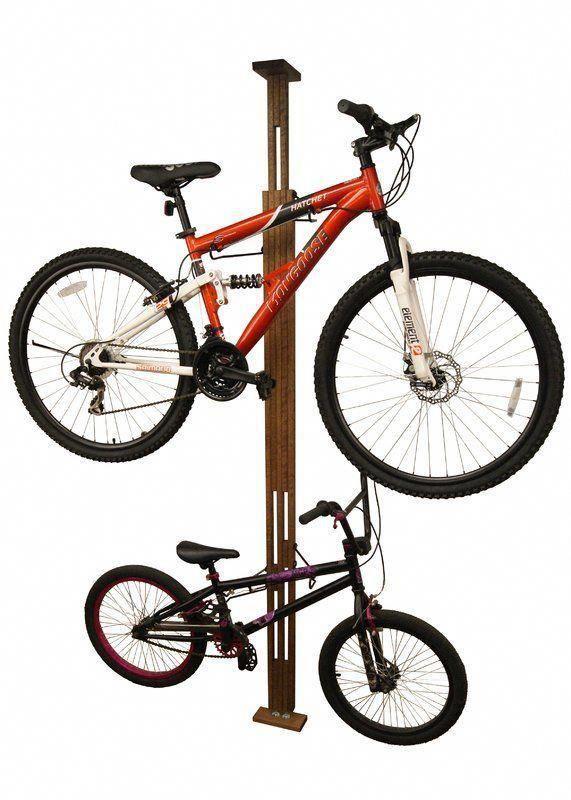 Bicycle Maintenance In 2020 Bike Storage Rack Bicycle Best Bike Rack