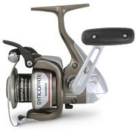 Shimano Syncopate FG Fishing Spinning Reel with Quick Fire II: Shimano Syncopate FG Fishing… #militarysurplus #ammo #outdoor #hunting