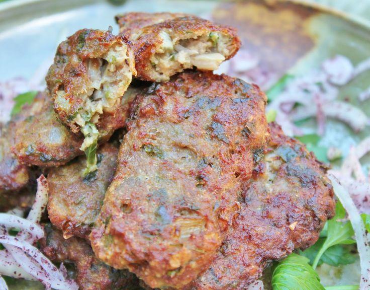 Best 25 iraqi cuisine ideas on pinterest lebanese for Arabic cuisine history