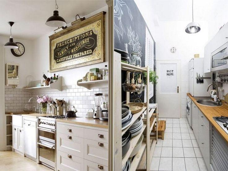Modele Cuisine Design. Simple Plan Et Modle De Cuisine Design