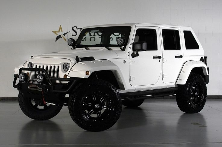 13 best images about jeep on pinterest daily news flare. Black Bedroom Furniture Sets. Home Design Ideas