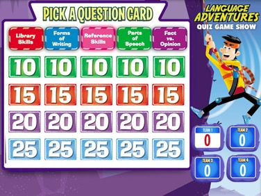 34 best Educational games for kids images on Pinterest ...