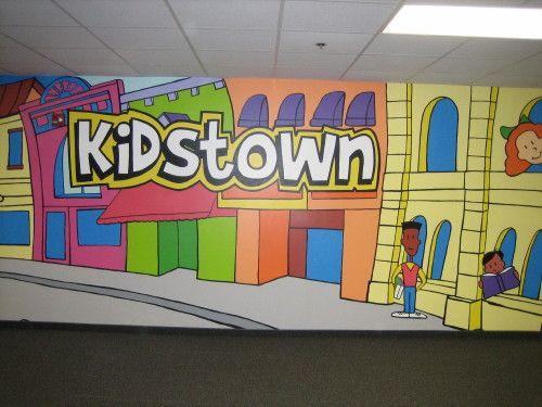 Google Image Result for http://www.sunnyday.org/kidstown ...