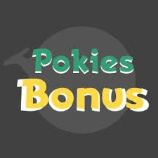 There are many reasons to accept a bonus that's exclusive to pokies and the thrill of having an extended opportunity to spin. Pokies bonus will be updates daily for new players as a welcome bonus.  #pokiesbonus  https://gamblingonline.net.nz/pokies-bonuses/