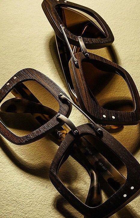 306 besten sunglasses bilder auf pinterest sonnenbrillen. Black Bedroom Furniture Sets. Home Design Ideas