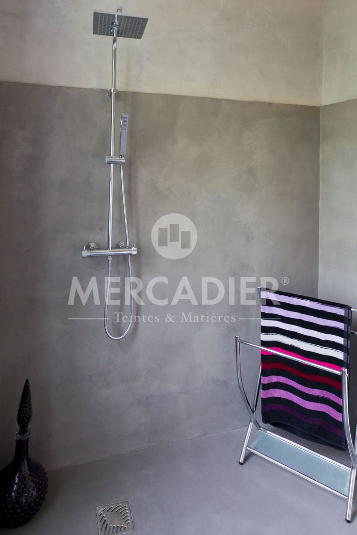 7 best la salle de bains mercadier images on pinterest paintings red and room. Black Bedroom Furniture Sets. Home Design Ideas