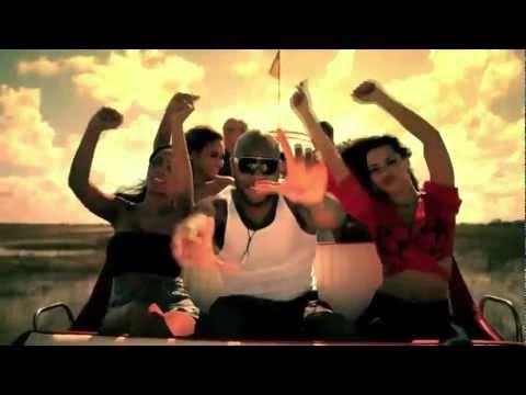 DJ Trooper - People Can Fly