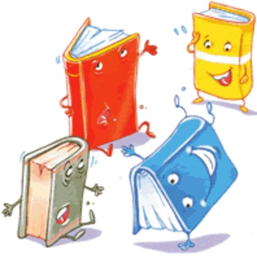 LETTURE PER BAMBINI @ LA COCCINELLA di Giovanna Colapietra - 28-Luglio https://www.evensi.com/letture-per-bambini-la-coccinella-di-giovanna-colapietra/157037979
