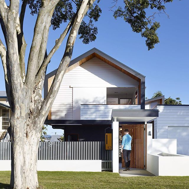 Image Result For Carport Under Modern House: 51 Best Contemporary Carport Garage Images On Pinterest