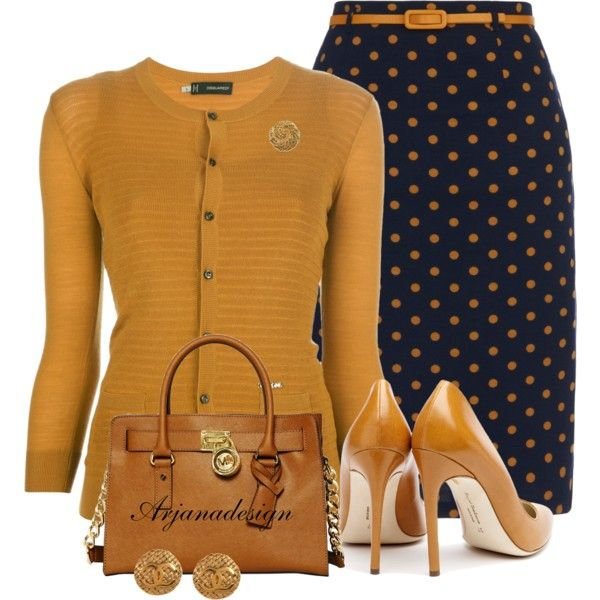 Skirt Outfit | You can find this at => http://feedproxy.google.com/~r/amazingoutfits/~3/DJ_sJIa_K5Y/photo.php