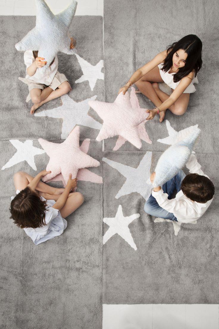 17 mejores ideas sobre dise o moderno de muebles en for Alfombras baratas valencia