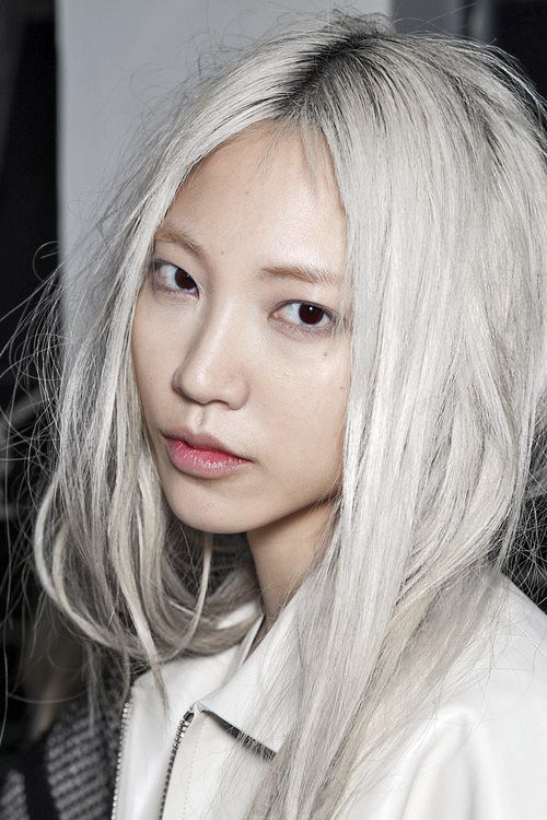 Ibis. character board, character inspiration, oc, writing, writing quotes, prompts, people, characters, Asian, ibis, albino, fantasy, feather, mint aesthetic, manipulative, white hair, platinum, silver, beautiful, Soo Joo Parks