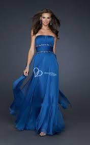Resultado de imagen para vestidos bien lindos