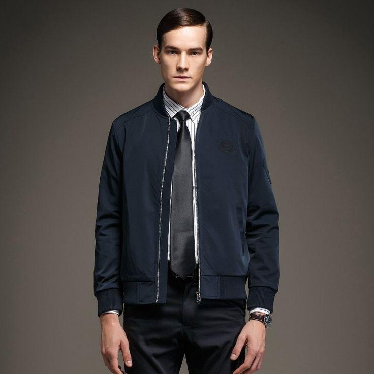 zara veste bomber homme les vestes la mode sont populaires partout dans le monde. Black Bedroom Furniture Sets. Home Design Ideas