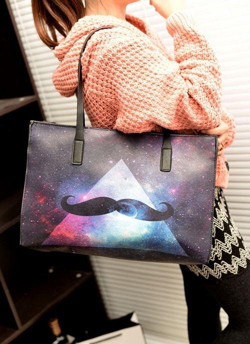 http://www.deluxezoneshop.com/fashion-bags/Fashion-Bag-B802-Nazuka  B802-Nazuka   Butik Fashion Import Murah   Supplier - Grosir Baju Tas Import Online™